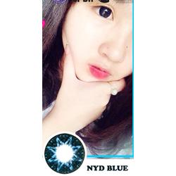 Kính Giãn Tròng HQ NYD Blue