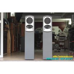 Bán loa Bose 701 SERIES II