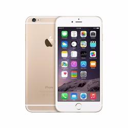 iPhone 6 Plus 64GB Vàng 98 World Like new