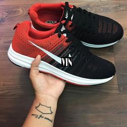 Giày thể thao zoom nam _ VH 2129