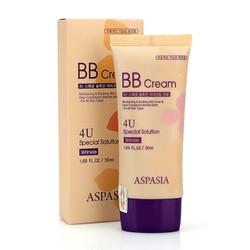 BB Cream ASPASIA chống nhăn Hàn Quốc