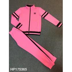 HP-001