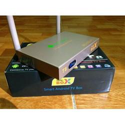 Tivi Box T8
