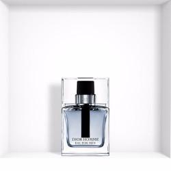 Dior Homme Eau For Men - Eau de Toilette 50ml