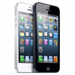 iPhone 5 16GB 98 World Like new màu Trắng