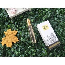 Nước hoa nữ Valentina Eau De Parfum