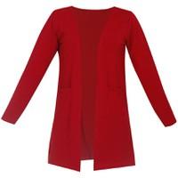 Áo khoác mỏng nhẹ cardigan nữ ZENKO CARDIGAN NU 008 DR