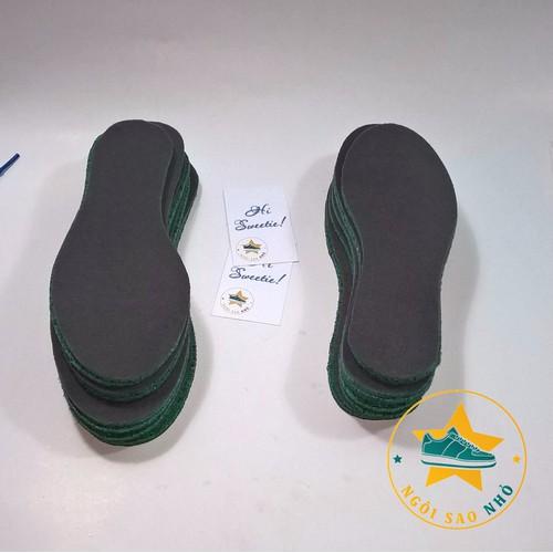 Combo 3 cặp lót giày êm chân giảm size giao màu ngẫu nhiên - 21211147 , 24405828 , 15_24405828 , 39000 , Combo-3-cap-lot-giay-em-chan-giam-size-giao-mau-ngau-nhien-15_24405828 , sendo.vn , Combo 3 cặp lót giày êm chân giảm size giao màu ngẫu nhiên