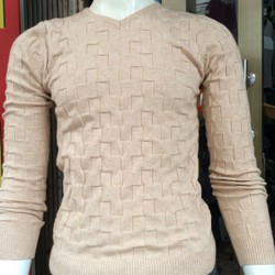 áo len nam cao cấp chất đẹp cam kết giá rẻ nhất.