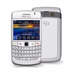 Điện thoại Blackberry Bold 9780 Fullbox Full-BIS