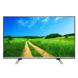 Tivi LED Panasonic 49inch Full HD- 49D410V- Freeship nội thành HCM