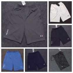 Quần shorts thể thao nam hàng VNXK