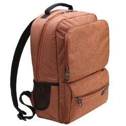 Balo laptop Simplecarry B2B01 Brown