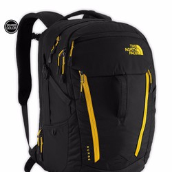 Ba lô laptop The North Face Surge 2016 - MS: B3S3
