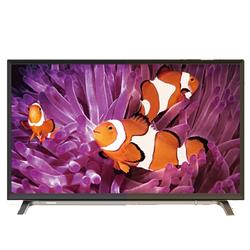 Smart Tivi LED Toshiba 32Inch HD 32L5650- Freeship nội thành HCM