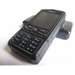 Nokia 3250 main zin bảo hành 6 tháng