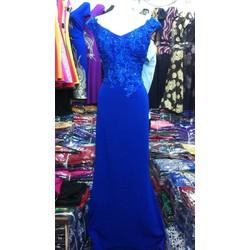 Đầm dạ hội dự tiệc HA1510