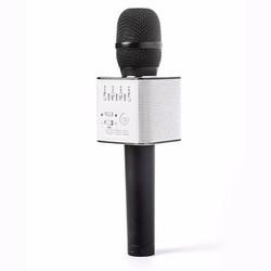 Mic Hát Karaoke Trên Điện Thoại