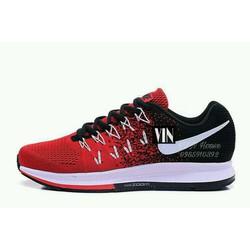 Giày thể thao Zoom nam _ VH 2124