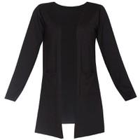 Áo khoác mỏng nhẹ cardigan nữ CARDIGAN NU 008 B