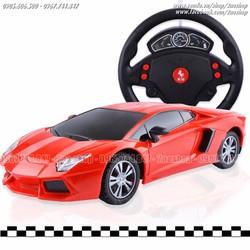 Xe đua thể thao Lamborghini, Volang điều khiển từ xa  - Mã số:XE1607