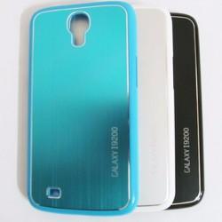 Ốp lưng nhôm Samsung Galaxy Mega 6.3 sáng bóng