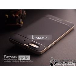 Ốp lưng Huawei Honor 4C chống sốc chính hãng ipaky