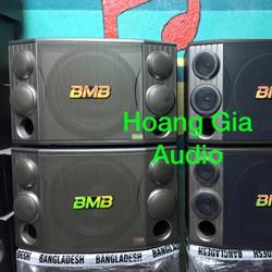 Loa BMB csd-2000 - csx-1000