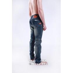 quần jean q87