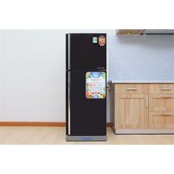 Tủ lạnh Aqua Inverter 225L  AQR-I226BN