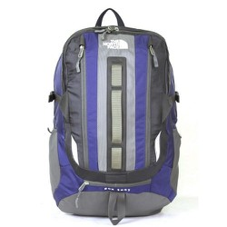 Balo du lịch The North Face Box Shot Backpack Purple
