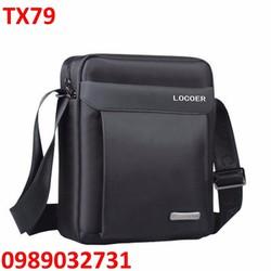 Túi đeo chéo nam Hàn Quốc - TX79