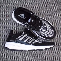 Giày thể thao ultra boost Nam