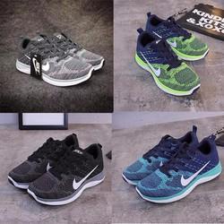 Giày thể thao NK Lunar Nam Nữ