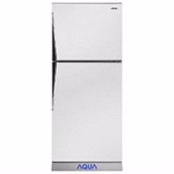 Tủ lạnh Aqua Inverter  252 lít  AQR-I255AN