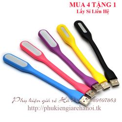 Đèn led USB | Đèn Led USB