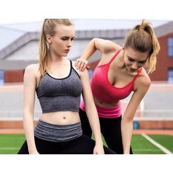 Chuyên sỉ lẻ quần áo tập Gym-Yoga