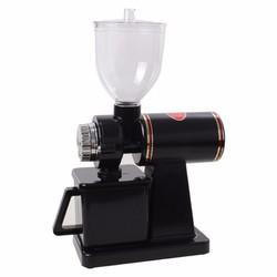 Máy xay cà phê gia đình