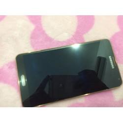 Samsung Galaxy Note 3 ram 3G Likenew