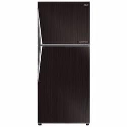 Tủ lạnh Aqua Inverter   252L  AQR-IP255AN