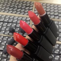 Son chính hãng The Skin Face Luxury  Bote Lipstick