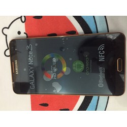 Samsung Galaxy Note 3 2sim Likenew