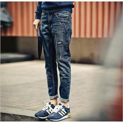 quần jean q9