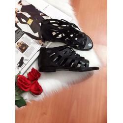 giày sandal chiến binh 1309