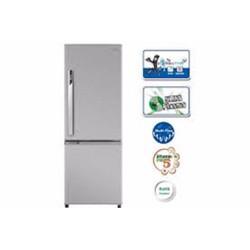 Tủ lạnh Aqua  ngăn đá dưới 269L  AQR-P275AB