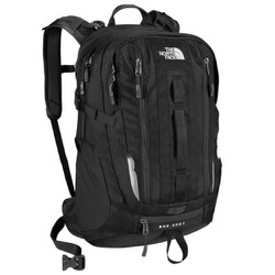 Balo du lịch The North Face Box Shot Backpack Black