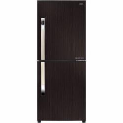 Tủ lạnh Aqua Inverter  ngăn đá dưới 335L  AQR-IP346AB