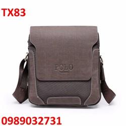 Túi đeo chéo Hàn Quốc -TX83