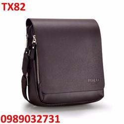 Túi đeo chéo nam phong cách Hàn Quốc -TX82