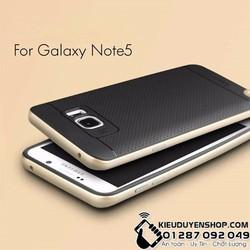 Galaxy Note 5 Ốp lưng chống sốc chính hãng ipaky